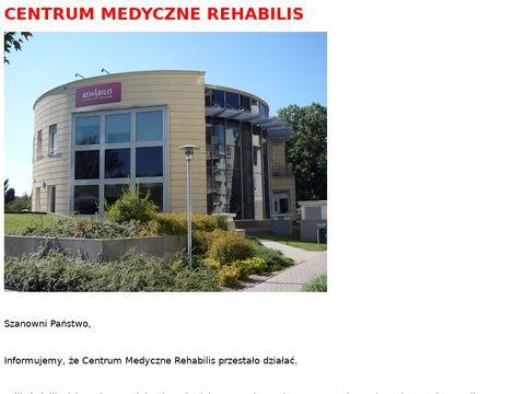 Nadciśnienie w ciąży - rehabilis.eu
