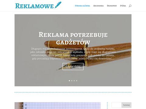 Reklamowe.com.pl