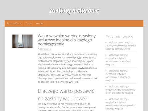 REMI:: po艣ciel dla niemowl膮t