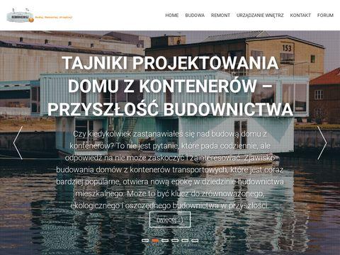 Remont - blog Remoncjusz.pl