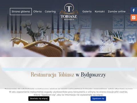 TOBIASZ stypy Bydgoszcz