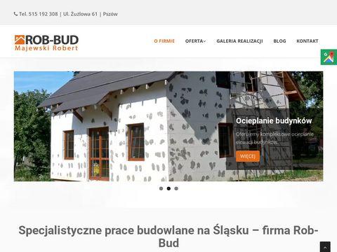 Rob-bud.info.pl