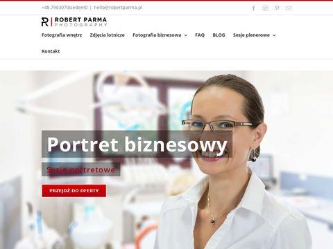 Sesja Å›lubna w tatrach - robertparma.pl