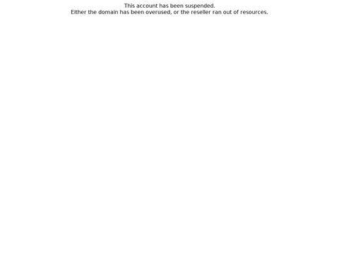 Kosiarki Robomow