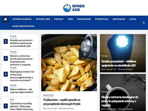 Rynekagd.pl