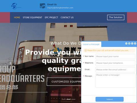 Saferkrakow.pl przeszczep w艂os贸w