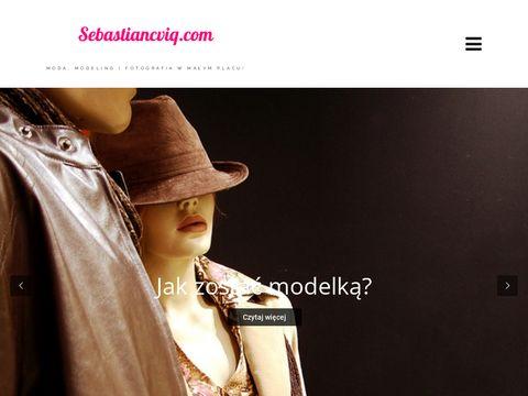 sebastiancviq.com