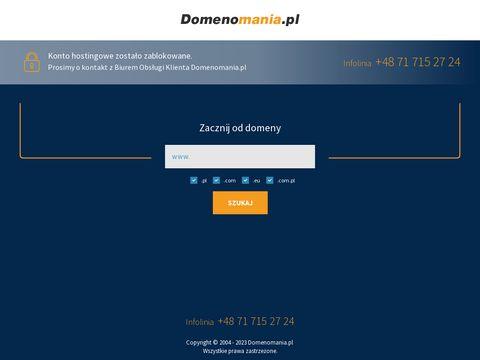 Bezpiecze艅stwo IT - securitypartners.pl