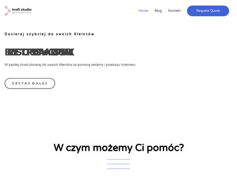 sieci-lan.pl - sieci lokalne