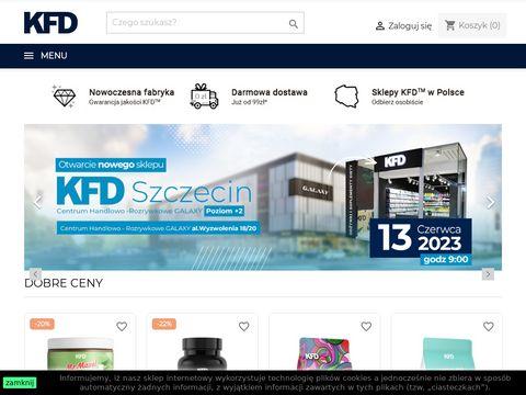 Sklep.kfd.pl