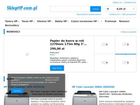 Sklephp.com.pl