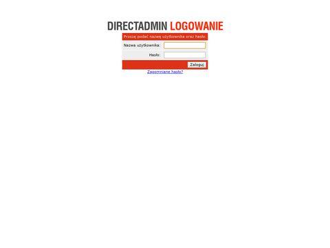 Skuterem po Polsce. Jesień życia na skuterze