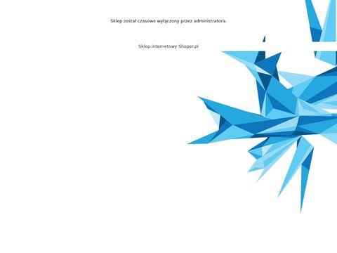 Meble 艂azienkowe - smartlazienka.pl