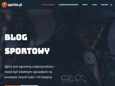 SportOS.pl