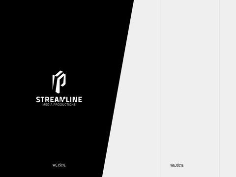 Dom produkcyjny - Streamline Media Productions