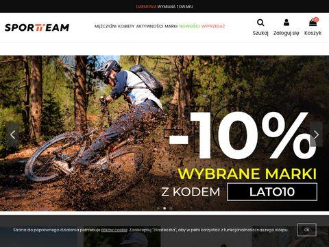 Stsklep.pl