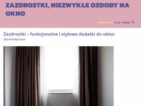Aran偶acja wn臋trz Bydgoszcz