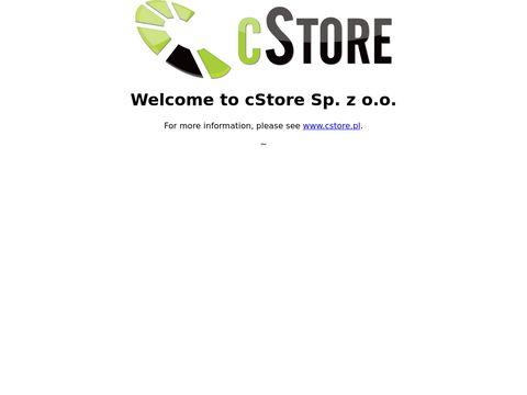 Swiat-zabawek.pl: Zabawki edukacyjne i zabawki int
