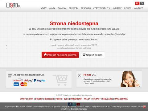 Szkolenia BHP i PPOŻ Poznań