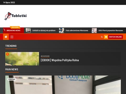 Tabletki-na-potencje.org.pl