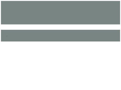 Taniepozyczkigotowkowe.pl