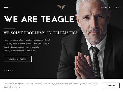 Teagle.io