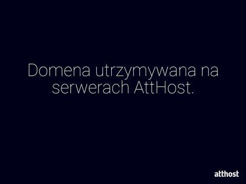 Pisanie prac, profesjonalne doradztwo dla student贸w | tekstowo.com.pl