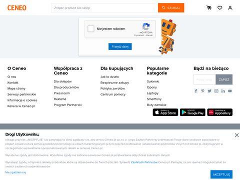 Telefony-w-ringu.pl