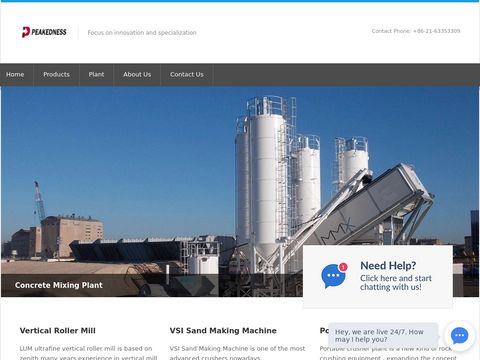 Akcesoria kuchenne i Å'azienkowe, garnki, grzejniki, suszarki- TEVE.pl