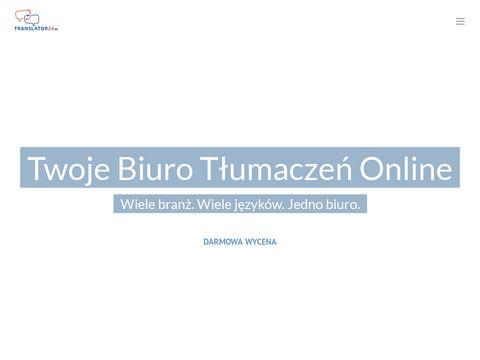 Translator24.pl