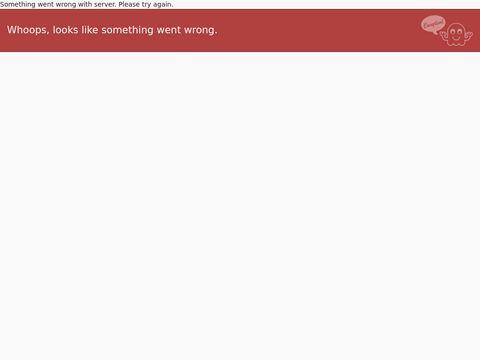 Giełda i zlecenia transportowe - Transonet.pl