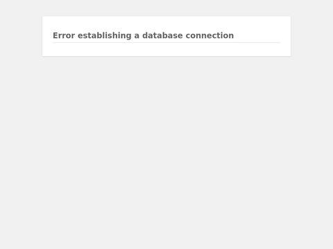 Trecgirl.pl