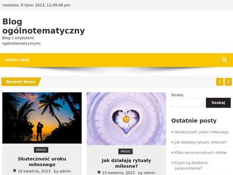 Http://umowaodzielo.waw.pl