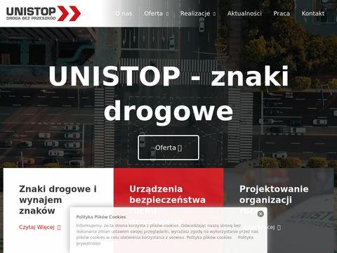 Unistop.pl