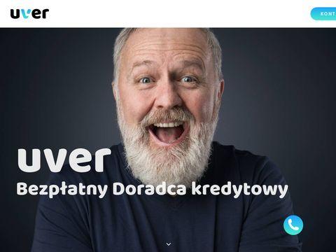 Uver.pl