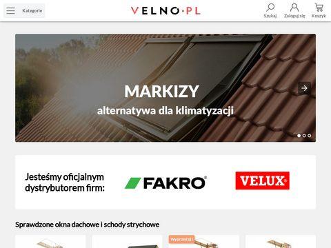 Velno.pl