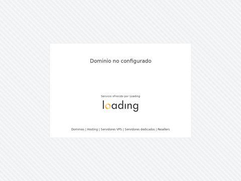 ▷ Nieruchomości Hiszpania - Mieszkania na sprzedaż   VillaMar