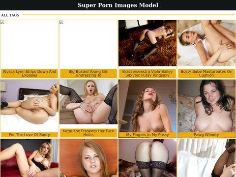 Pomoc drogowa - Sosnowiec, Katowice, Czeled藕