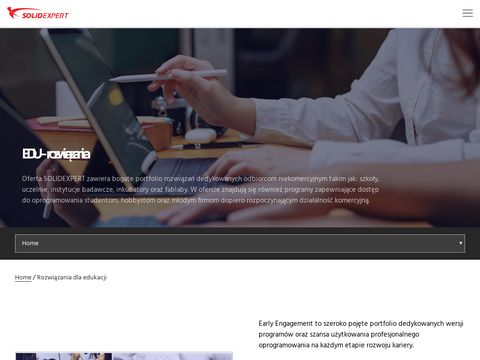 Http://wersja-studencka.pl/