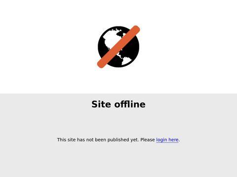 Wielkiformat.pl
