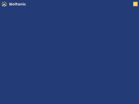 Woltanic.pl