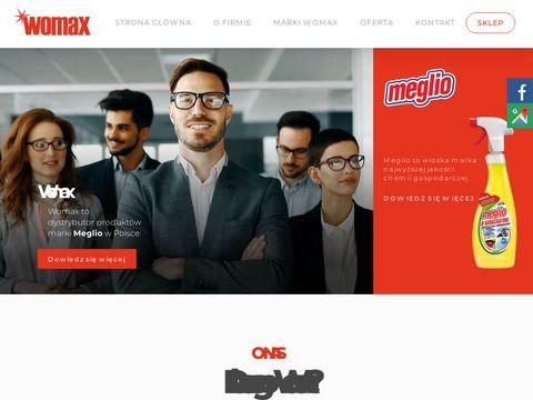 Womax.pl