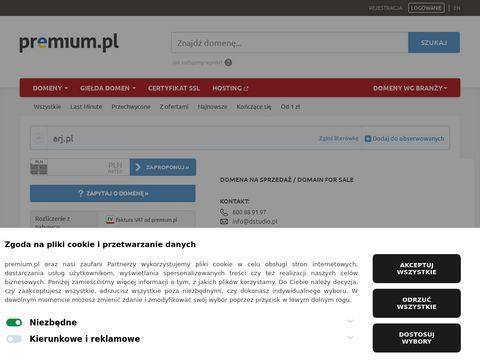 Oficjalna strona IVb - forum dyskusyjne, galeria