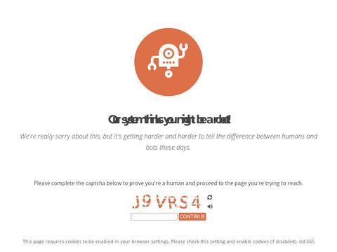 Salon kosmetyczny Tarnów