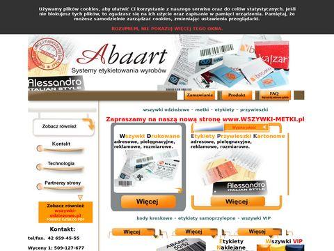 www.abaart.pl