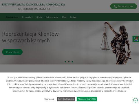 Adwokat-zyrardow.pl