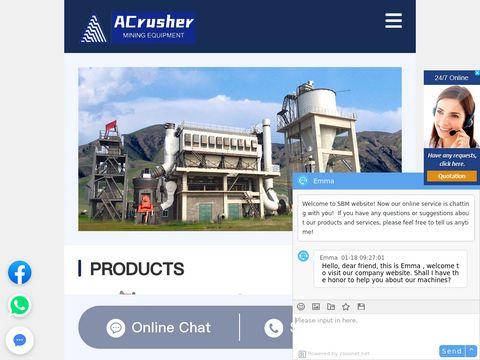 Sprzedaż i serwis urządzeń biurowych