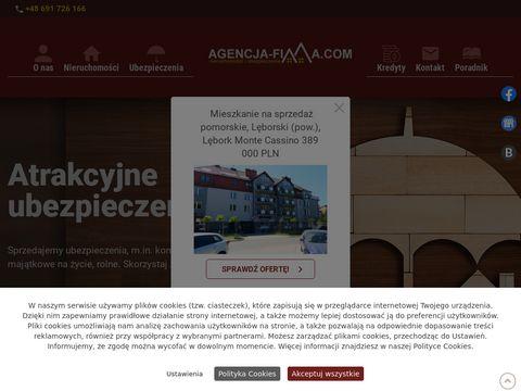 Agencja-fima.com