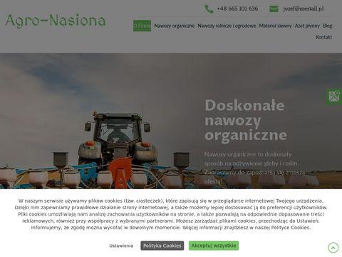 Agronasiona.com.pl