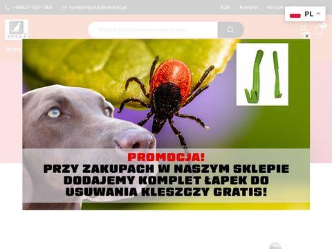 Www.akcesoriadlazwierzat.com.pl